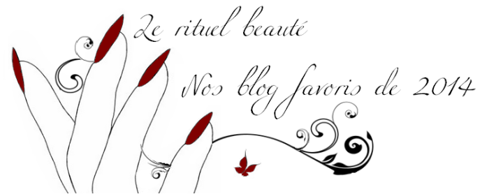 favoris blog 2014